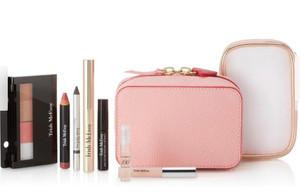 Let's Talk Summer Makeup!