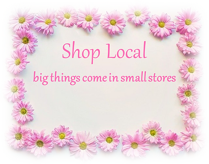 Shop Local2.png