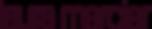 Laura_Mercier_Cosmetics_logo.png