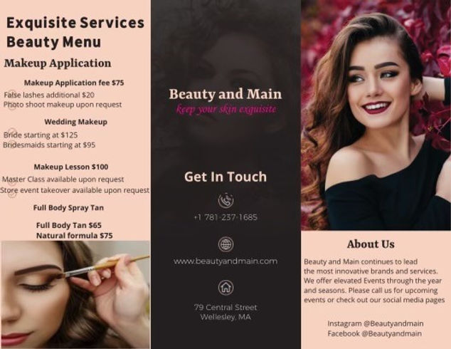 Services page.jpg