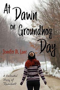 At-Dawn-on-Groundhog-Day-web.jpg