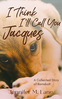I-Think-Ill-Call-You-Jacques.jpg