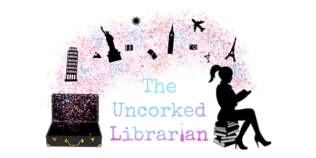 The-Uncorked-Librarian.png
