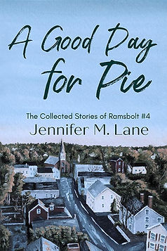 A-Good-Day-for-Pie.jpg