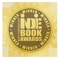 200-Next-Generation-Indie-Book-Award-Win