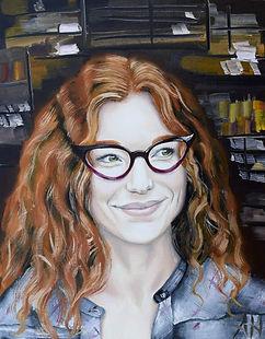 Penny's-Loft-Jennifer-M-Lane.jpg
