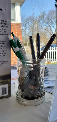 Book-Signing-Pen-Jar.jpg