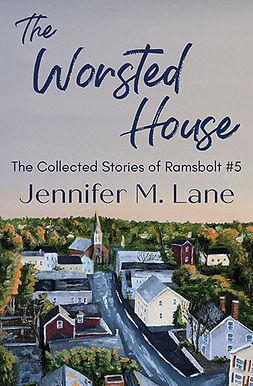 The-Worsted-House-550x361.jpg