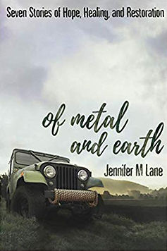 Of-Metal-and-Earth-Lane-Cover.jpg