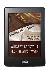 Whiskey-Cocktails-from-Helen's-Tavern.pn
