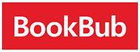 BB_Logo.jpg