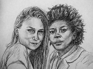 Carol-and-Diane.jpg