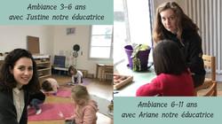 Jeux_et_aménagements_2017