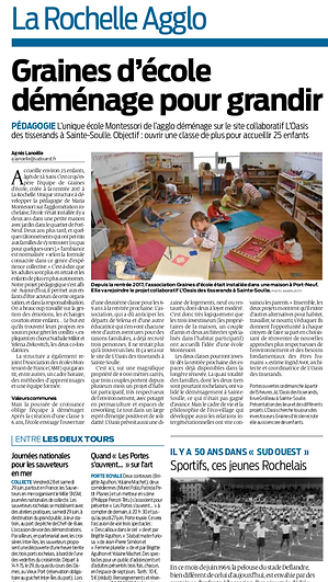 sud ouest 20-06-19.PNG