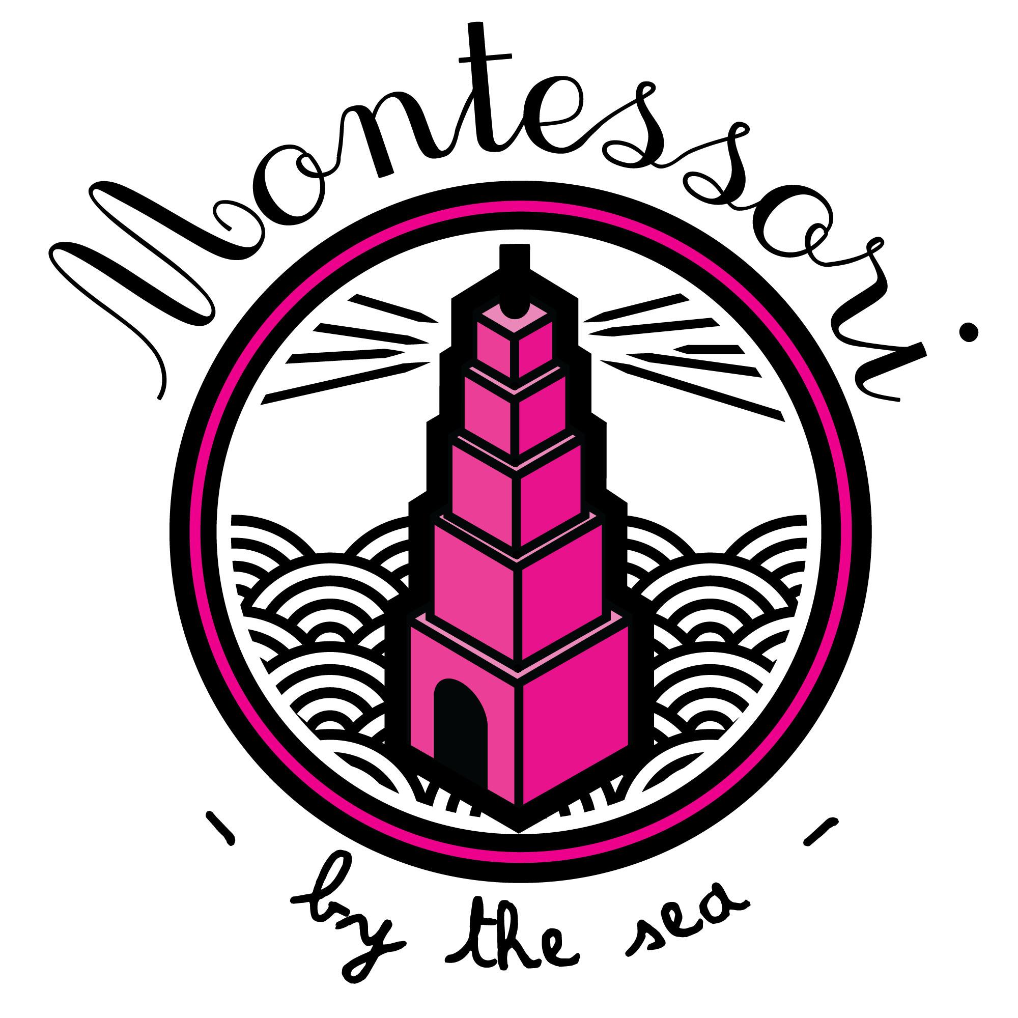 logo MBTS
