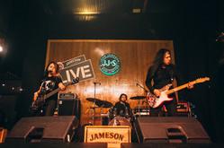 _Jameson Band.JPG