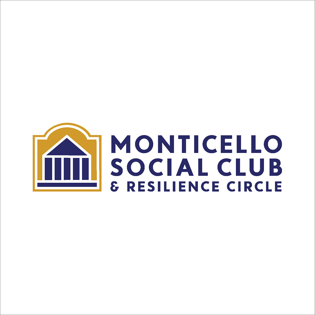 Monitcello Social Club