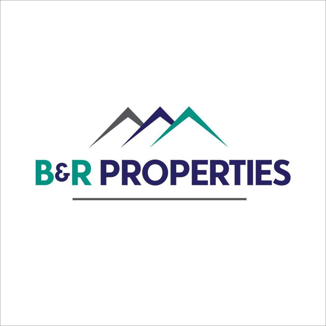 B & R Properties