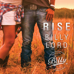 Billy Lord