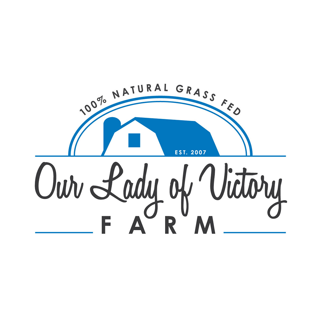 Our Lady of Victory Farm