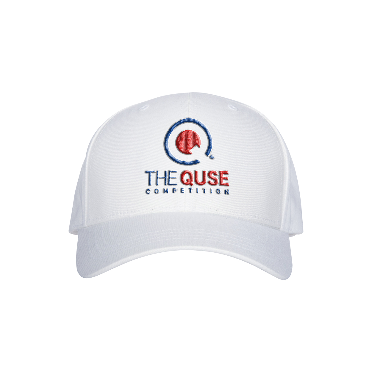 The Quse Competition
