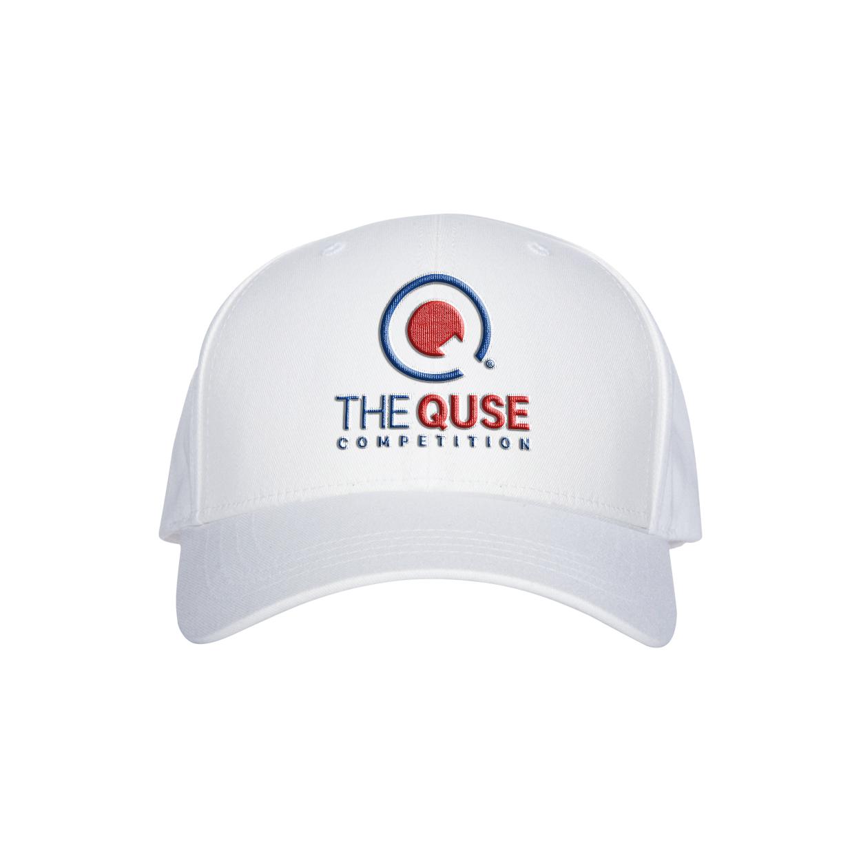 Quse Hat