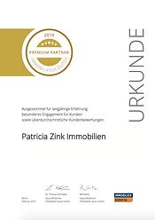 Urkunde Immobilien 2019.png