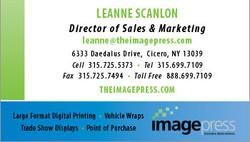 The Image Press