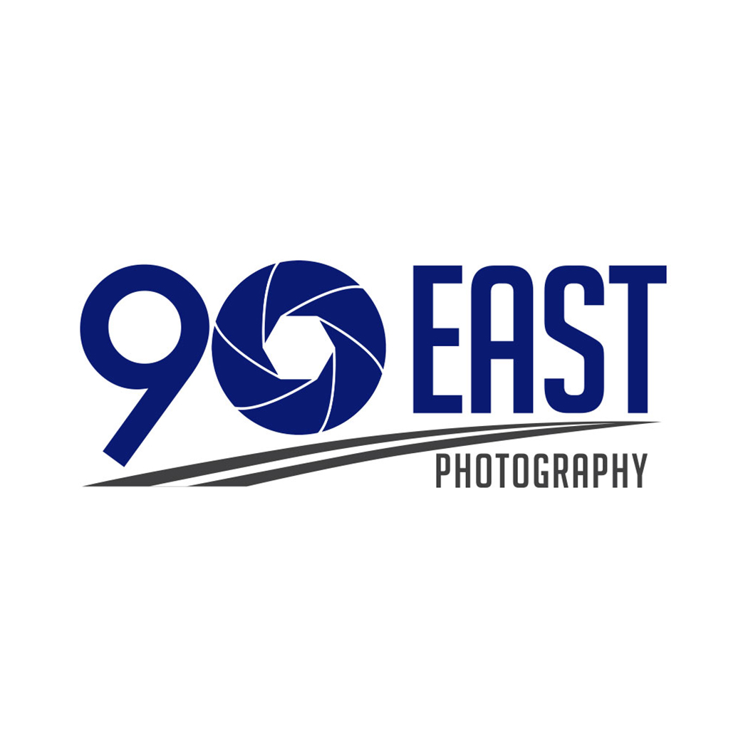 90 East Photography