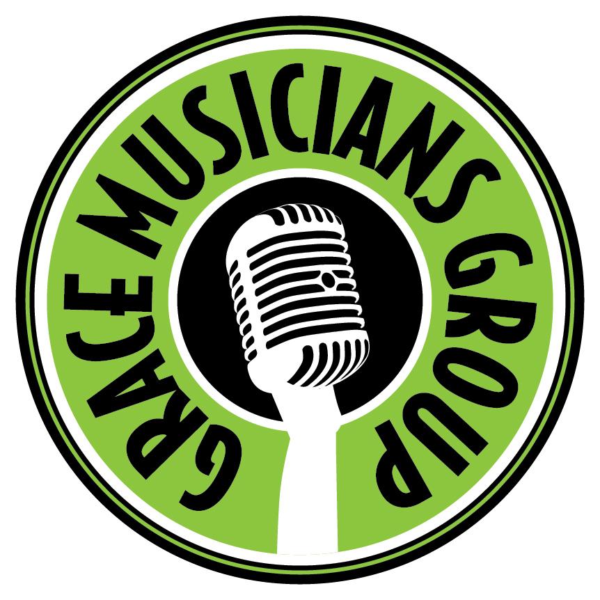 Grace Musicians Group