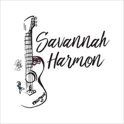 Savannah Harmon