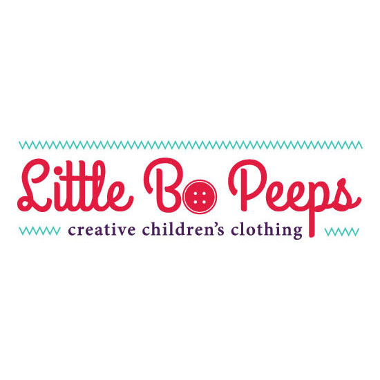 Little Bo Peeps