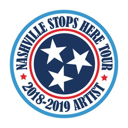 Nashville Stops Here Tour