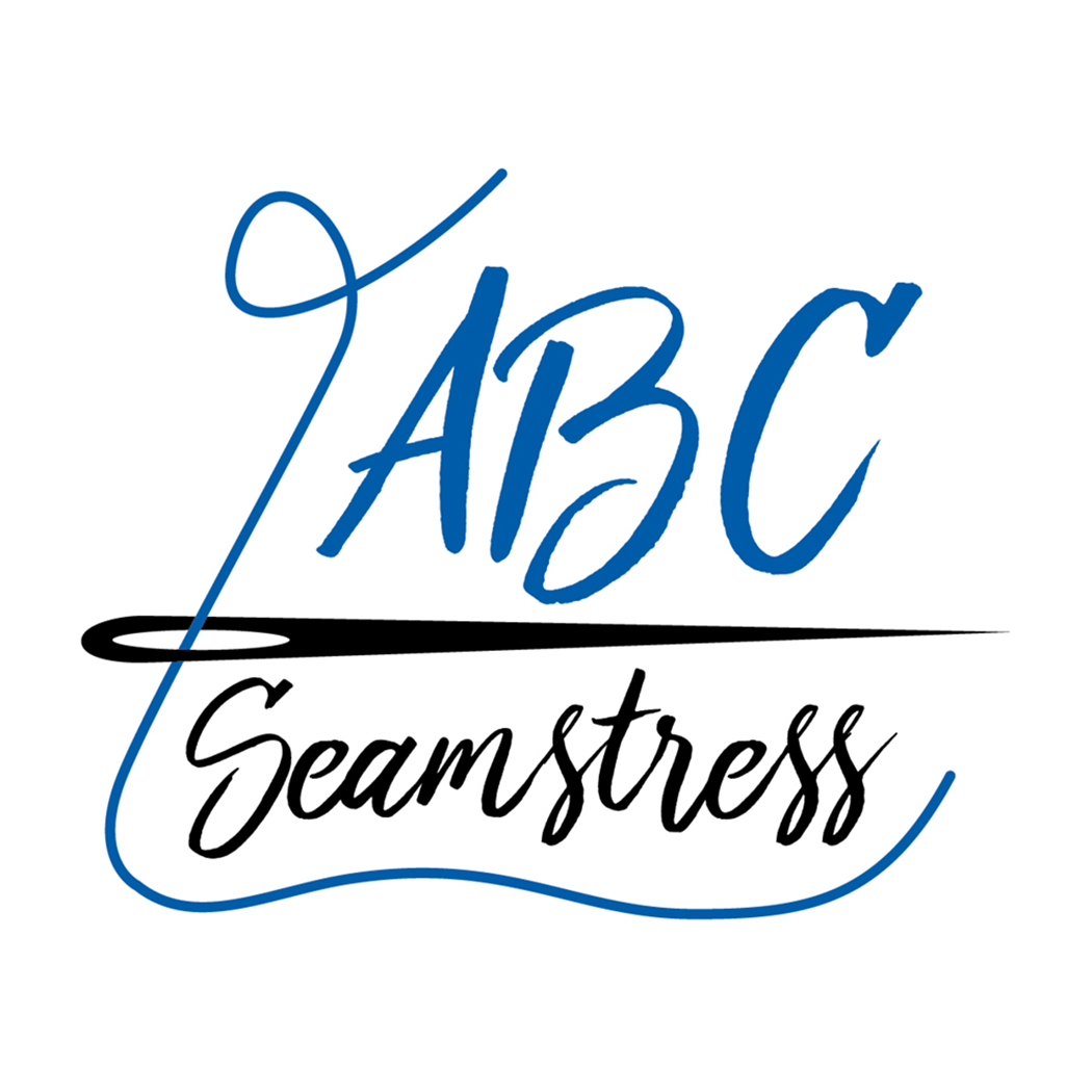 ABC Seamstress