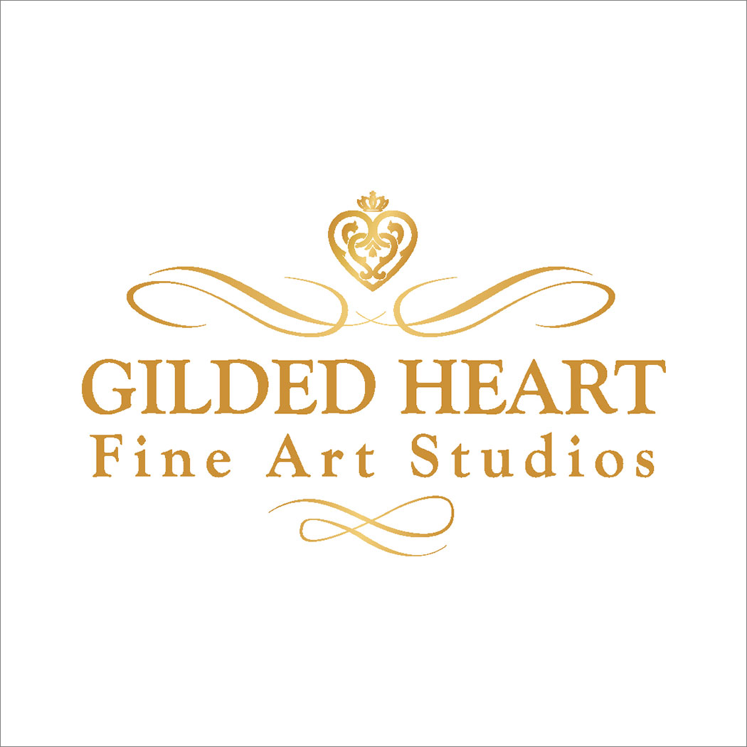 Gilded Heart Fine Art Studios