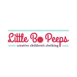 Little Bo Peeps
