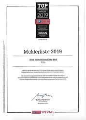 Focus Auszeichnung 2019.png