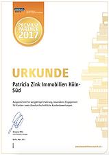 Urkunde Immobilien 2017.png