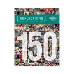 Reflections Magazine