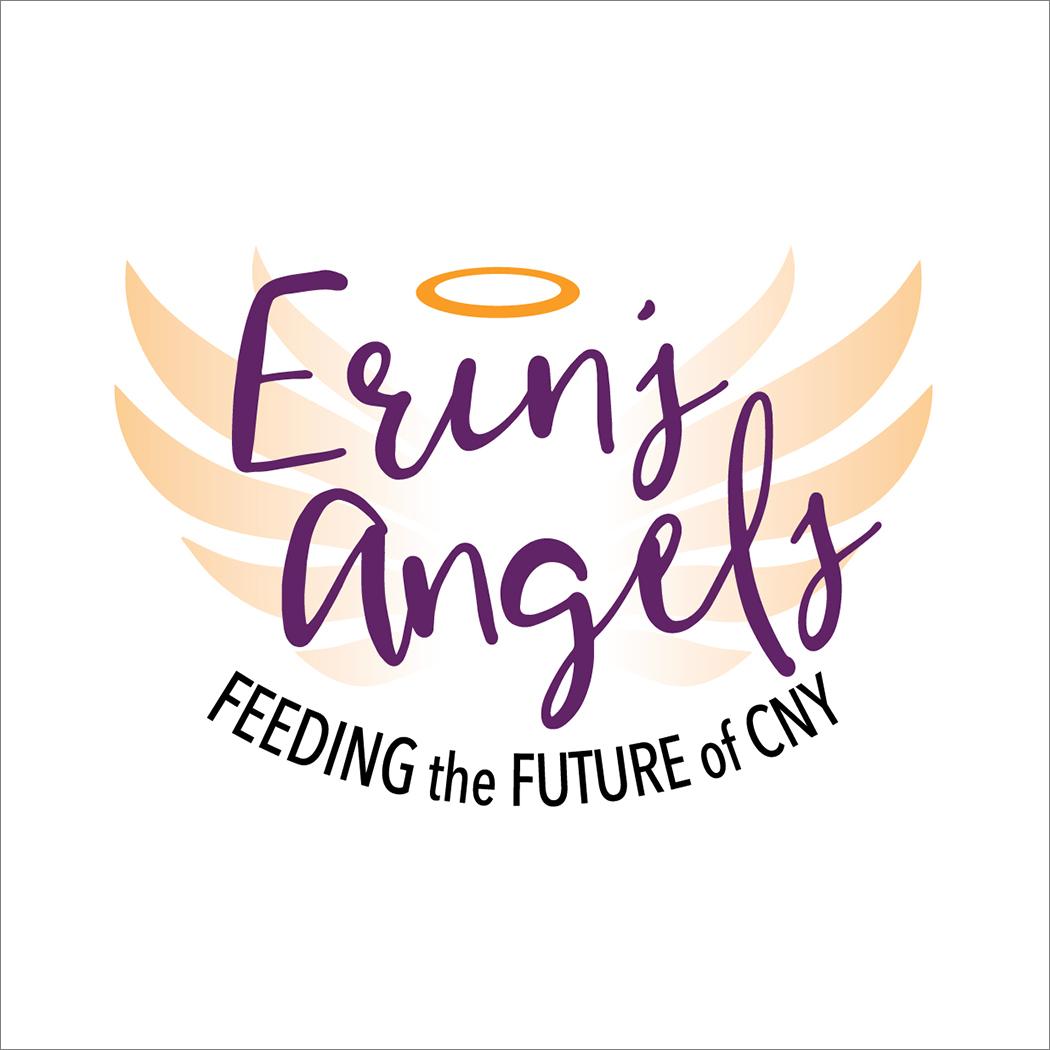Erin's Angles