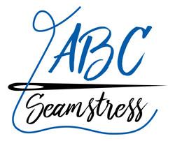 ABC Seamstress