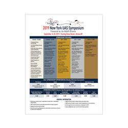 Trade Show Brochure