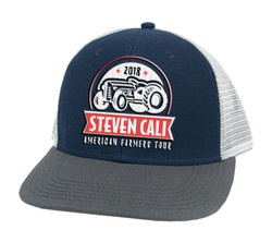 Steven Cali