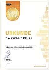 Urkunde Immobilien 2016.png
