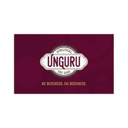 UnGuru