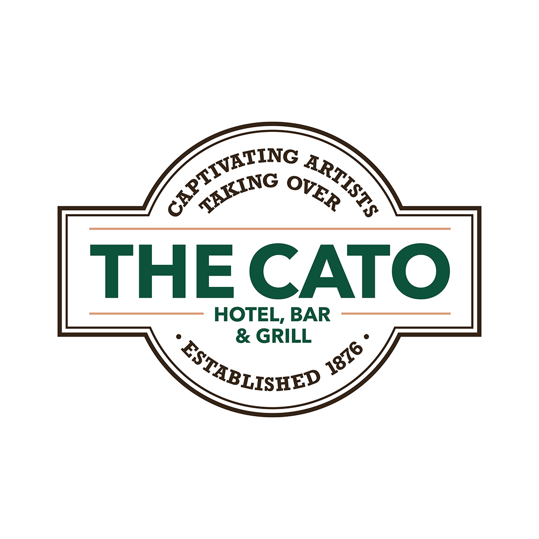 The Cato Hotel, Bar & Grill