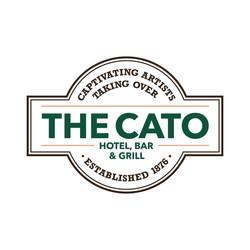 The Cato Hotel, Bar & Grill