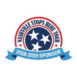 Nashville Stops Here Tour