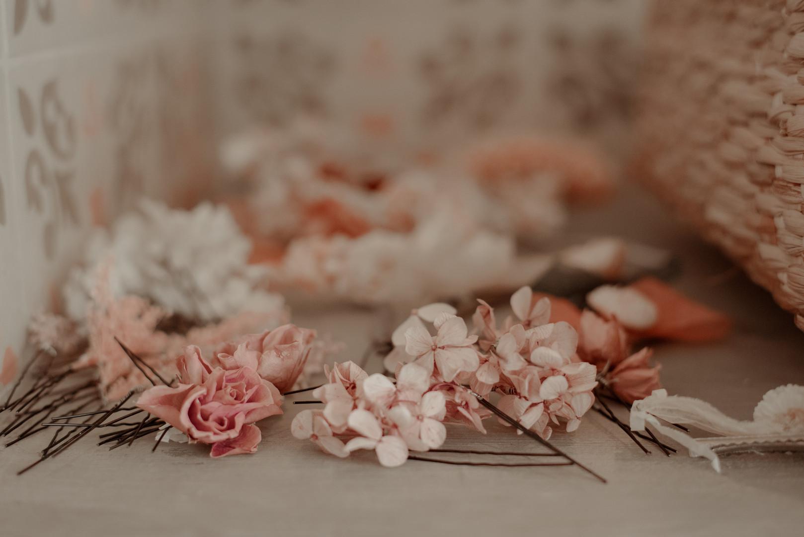 Coleção O Livro das Fadas | Petite Fleur Atelier
