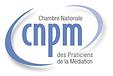 logo_mediation.png